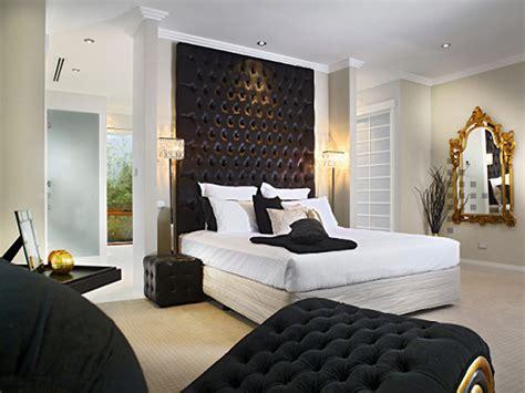 Furniture Fashion12 Stylish Headboard Ideas To Improve