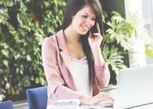 O2 Kundenservice öffnungszeiten : o2 hotline so erreicht man den o2 kundenservice ~ Somuchworld.com Haus und Dekorationen