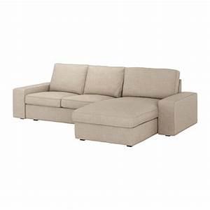 Sofa Mit Tiefer Sitzfläche : kivik 2er sofa und r camiere hillared beige ikea ~ Sanjose-hotels-ca.com Haus und Dekorationen