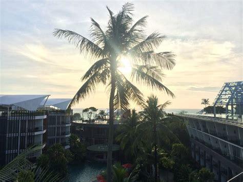 view picture of le meridien bali jimbaran jimbaran tripadvisor