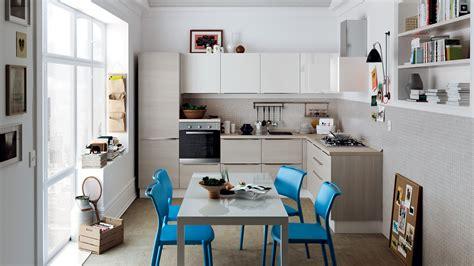dwell kitchen design cucina componibile sito ufficiale scavolini 3493