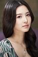 South Korean actress Kim Yoo Ri (20 photos)