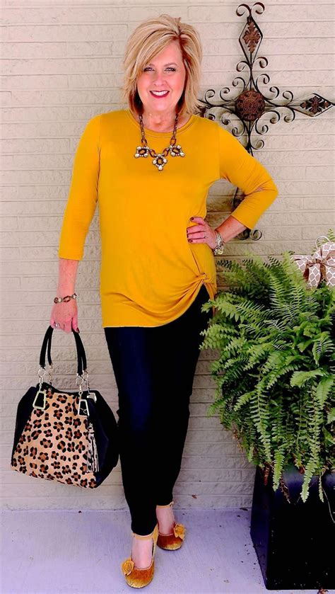 Best Clothing Stores For Women Over 50 | Smart Casual Wear ...