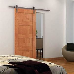 decorative closet door hardware sliding track With decorative barn door track