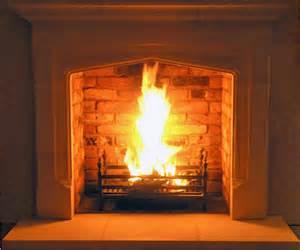 bespoke open fire installation portfolio images scarlett fireplaces
