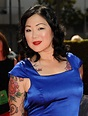 Margaret Cho On Outing, Why She Talked About John Travolta ...