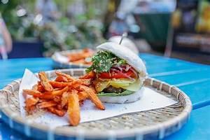 Berlin Essen Günstig : g nstig essen in berlin die 15 besten restaurants f rs kleine budget ~ Markanthonyermac.com Haus und Dekorationen
