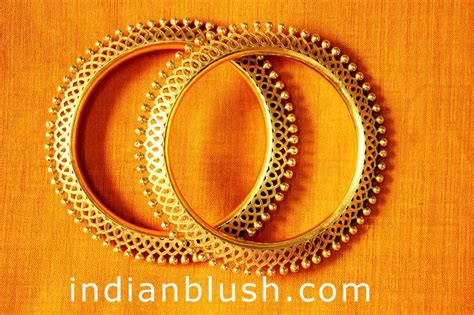 Indian Gold Bangle Designs With Price/bengali ... Body Jewelry Grande Prairie Gold High Quality Jewellery Maker Wheathampstead Denver Kiosk In The Mall Indianapolis Near Me Business Card