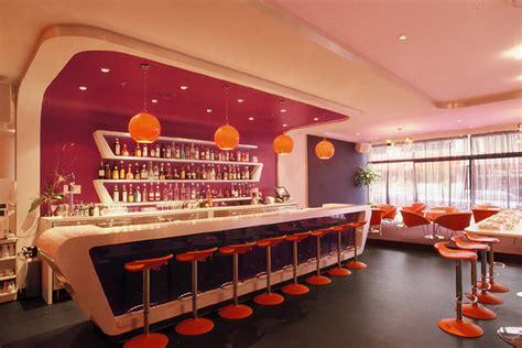 cuisine resto design d 39 intérieur restaurant taro sushi palace moodesign