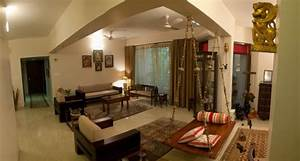 5, Important, Elements, Of, Traditional, Indian, Interior, Design, Of, A, House
