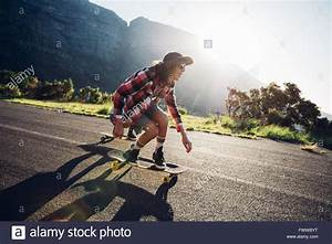 Schönen Freien Tag Bilder : skateboarding stockfotos skateboarding bilder alamy ~ Eleganceandgraceweddings.com Haus und Dekorationen