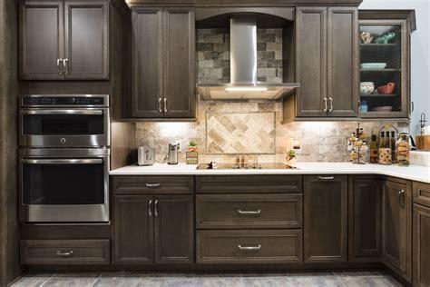 27+ Beauteous Kitchen Cabinets Vent Hood