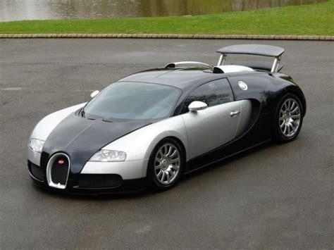 Buggatti For Sale by For Sale Bugatti Veyron 16 4 2dr 2010