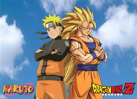 Strongest Character Naruto And Goku Could Beat Together