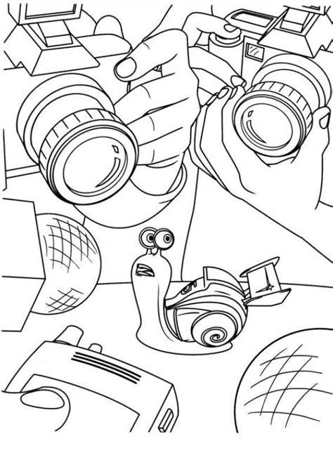 turbo coloring pages n coloring page turbo pixar turbo pixar