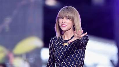 Swift Taylor Wallpapers 4k 1670 Singer Celebrities
