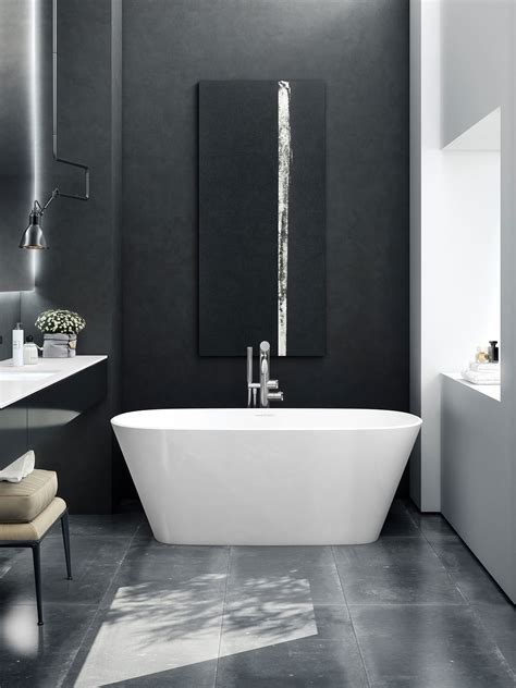 bathroom designs ideas for small spaces small ensuite design ideas realestate com au