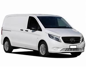 Mercedes Benz Vito : mercedes benz vito 2018 price specs carsguide ~ Medecine-chirurgie-esthetiques.com Avis de Voitures