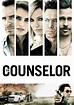 The Counselor | Movie fanart | fanart.tv