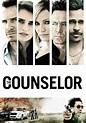 The Counselor   Movie fanart   fanart.tv