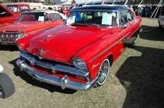 1964 plymouth belvedere 4 door plymouth and cars