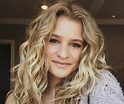 Jenna Boyd - Bio, Facts, Family Life, Achievements