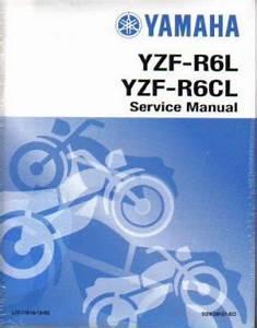 2010 Yamaha R6 Wiring Diagram Pdf : yamaha xvs650 1100 1997 2011 haynes motorcycle repair manual ~ A.2002-acura-tl-radio.info Haus und Dekorationen