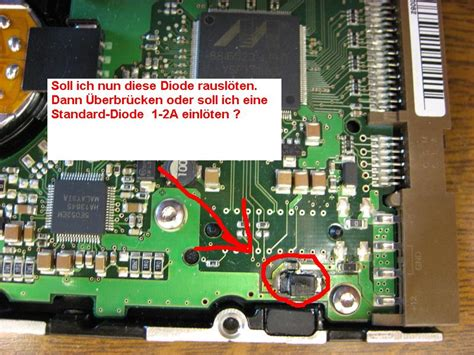 samsung spn chip durchgebrannt mikrocontrollernet