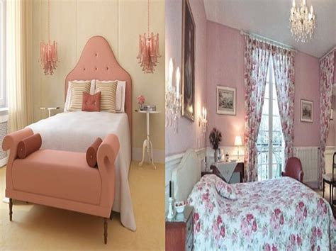 deco chambre anglaise deco anglaise chambre meilleures images d 39 inspiration