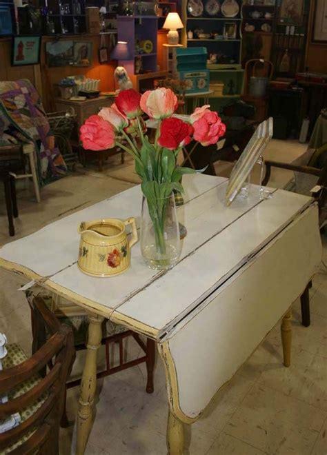 Furniture Stores Albuquerque