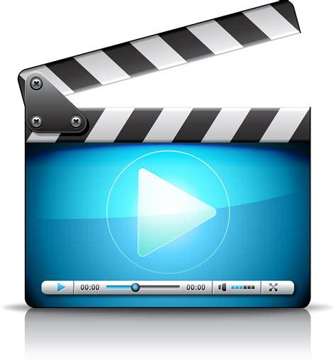 Video Marketing  Internet Marketing Agency Video