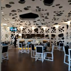 design shop coffee shop design ideas home interior design