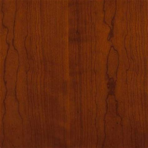 light cherry color 8 ft racetrack conference table wood veneer mahogany or light cherry