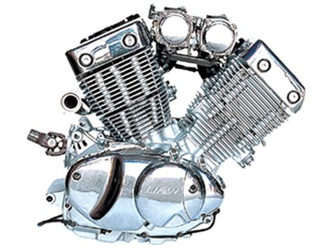 400cc Motorcycle 400cc Motorcycle Products 400cc
