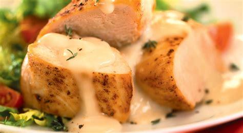 comment cuisiner le poulet gourmand recette de cuisine facile et rapide