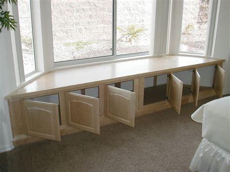 Window Bench Design by Best 25 Window Bench Seats Ideas On Bay