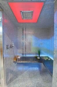 Sauna Hammam Prix : art and style cabine de douche sauna hammam flora 1800 ~ Premium-room.com Idées de Décoration