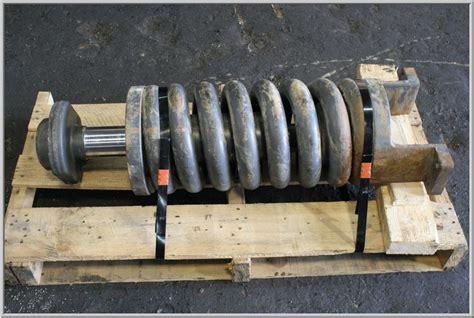 garageaspcom rebuilt   excavator parts