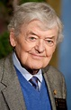 Hal Holbrook To Perform Benefit Show in Santa Monica ...
