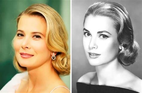 julia grace actress julia vysotskaya actress tv presenter russian