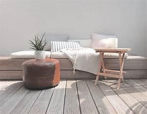 Schöne Momente Bilder : die sch nsten bilder momente aus dem solebich jahr 2016 garten drau en garten terrasse ~ Orissabook.com Haus und Dekorationen