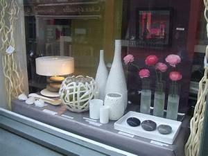 Objet Deco Zen : la d co zen prix tout doux cosi loti site officiel de la boutique 21 rue houdon paris 18 ~ Teatrodelosmanantiales.com Idées de Décoration