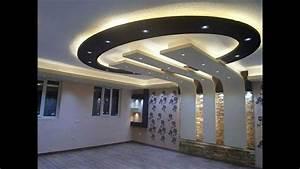 Latest 150 POP Design For Hall False Ceiling Designs For