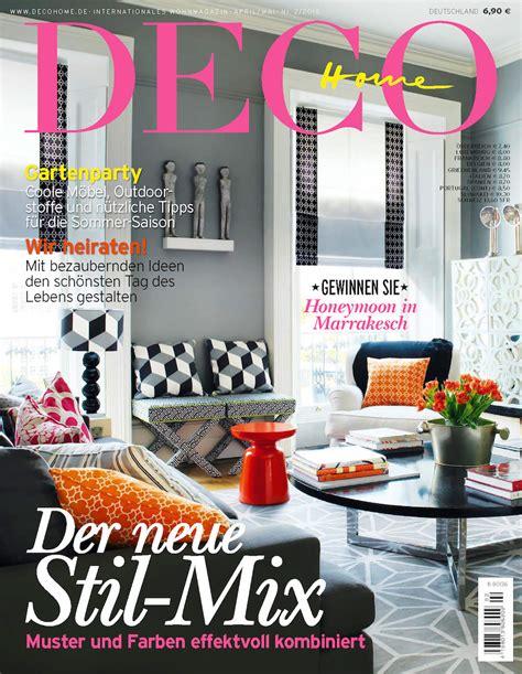 home interior magazines top 50 worldwide interior design magazines to collect