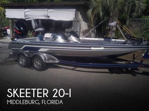 Tracker Boats For Sale In Utah by Used 2016 Bass Tracker Pro Pro Team 195 Txw For Sale In