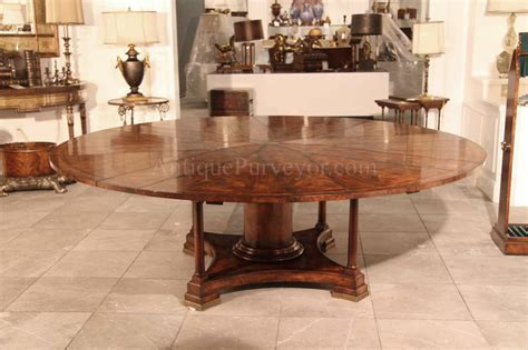 72 inch round dining table seats how many 54 inch round table seats how many 60 inch round dining