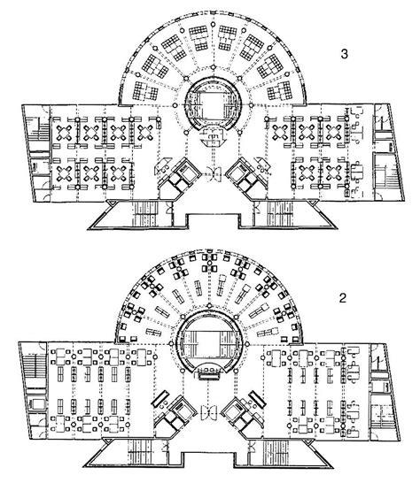 maison du livre de l image et du plan de la maison du livre de l image et du 224 villeurbanne enfants niveau 3 et adultes