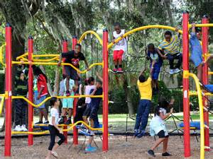 duval countys parents   recess  elementary
