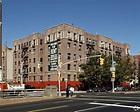 2585-2593 Grand Concourse, Bronx, NY 10468 Apartments ...