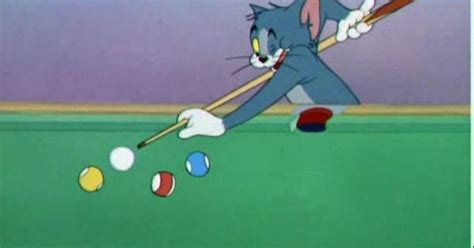 tom  jerry pool google search pool  cool funny